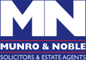 Munro and Noble Logo