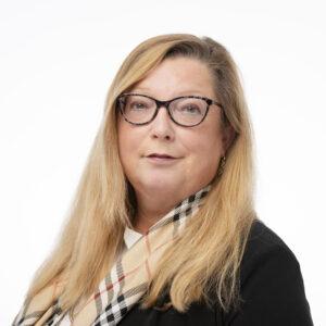 Kay Bevans Brown : Partner
