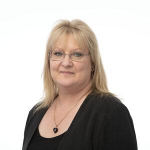 Susan Bloczynski
