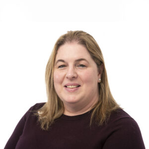 Suzanne Bebbington : Accredited Paralegal