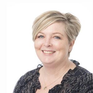 Dawn Jones : MNFS Administrator